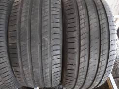 Michelin Latitude Sport 3, 255/50 19