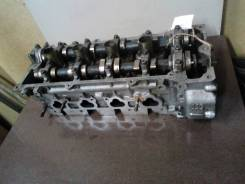 Головка блока цилиндров Nissan CG10 №й5