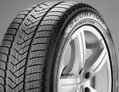 Pirelli Scorpion Winter, 265/40 R22 106W