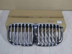 Решетка радиатора BMW X7 G07 2018- [51137454895]