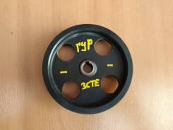 Шкив гидроусилителя руля для Toyota