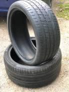 Pirelli P Zero, 265/35 R20