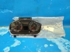 Комбинация приборов УАЗ 3163 1 разъём