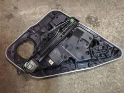 Стеклоподъемник задний левый Mercedes-Benz GLA 250 4Matic 2017 X156 274.920 Mercedes-Benz GLA-Class 2017 [A1767303800]