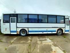 КАВЗ 423800, 2006