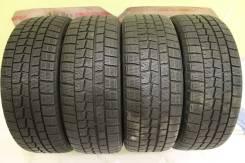 Dunlop Winter Maxx, 215/45/17