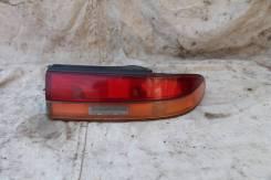 Стоп сигнал Toyota Ceres [815601A850], правый задний