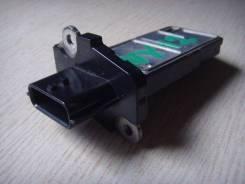 Датчик расхода воздуха Nissan NV150 AD, VZNY12, HR16DE
