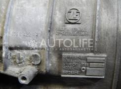 АКПП 3050044060 для Toyota Ipsum