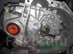 АКПП 4500023160 для Hyundai Solaris