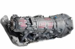 АКПП 21211P5H000 для Honda Legend