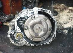 АКПП 30500-21150 для Toyota Avensis