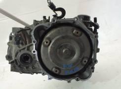 АКПП 30-43LE для Hyundai H-1