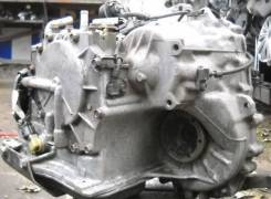 АКПП 3131034X23 для Nissan Sunny