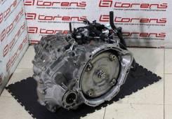 АКПП 35000-2C400 для Toyota Mark