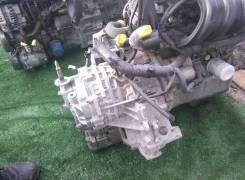 АКПП A243F для Toyota Ipsum