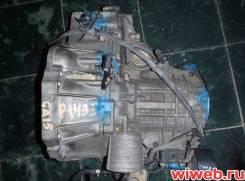 АКПП A247E для Toyota Ipsum