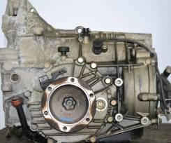 АКПП PR012 для Rover 75