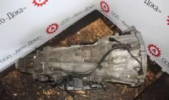 АКПП sr3474 для Toyota Ipsum