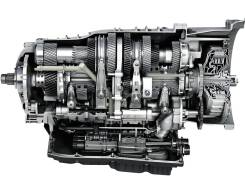 АКПП RL4F03A для Nissan Sunny