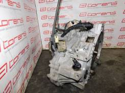 АКПП sr3538 для Nissan Cube