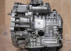 АКПП 450004A110 для Hyundai H-1