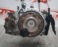 АКПП A 203 270 03 00 для Mercedes-Benz CLK-klasse