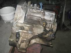 АКПП A5SR2 для Hyundai H-1