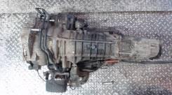 АКПП 450004A220 для Hyundai H-1