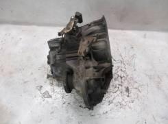 АКПП 8201114873 для Renault Sandero