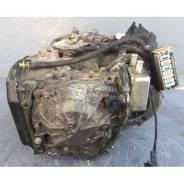АКПП 96286025 для Chevrolet Lacetti