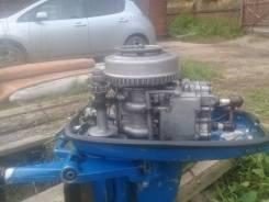 """Продам лодочный мотор """"Ветерок 8м""""."""