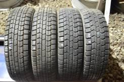 Dunlop DSX-2, 155/65R13