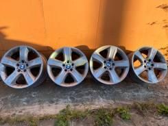 Оригинальные диски BMW X5 Стиль 212