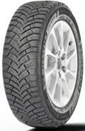 Michelin X-Ice North 4, 215/55 R17 98T XL
