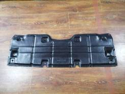 Защита двигателя Lexus RX270