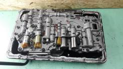 Гидроблок АКПП Toyota Progres JCG10 1JZGE