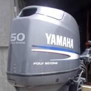 Наклейки капота, крышки Yamaha F40 F50 и тд на все моторы