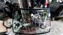 Лобовое стекло Toyota Corolla