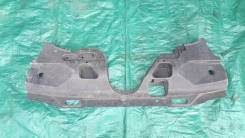 Защита Двигателя Acura MDX `06- SAT ST-HDM2-025-0