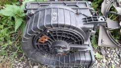 Корпус отопителя Honda CL9