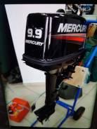 Продам комплект лодка пвх + мотор