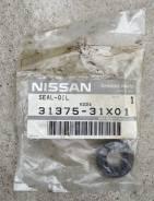 Сальник АКПП Nissan