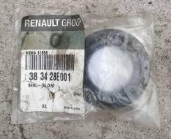 Сальник привода Reno/Nissan