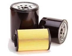 Фильтр масляный Bosch [0986452062]