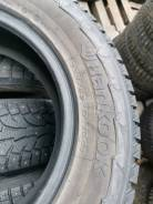 Hankook Winter i*Pike RW11, 235/60 R17 102T