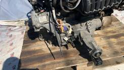 АКПП Toyota Caldina AZT246 /RealRazborNHD/