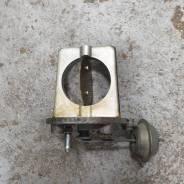 Клапан изменения геометрии впускного коллектора Toyota 1MZ