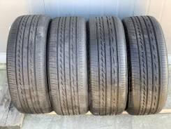 Bridgestone Regno GR-XII, 215/45 R17