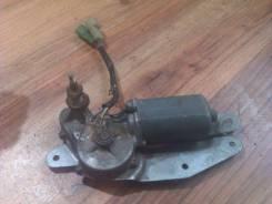 Моторчик заднего стеклоочистителя (дворника) Isuzu Midi 1989.01 - 1996.12 [WM32081S]